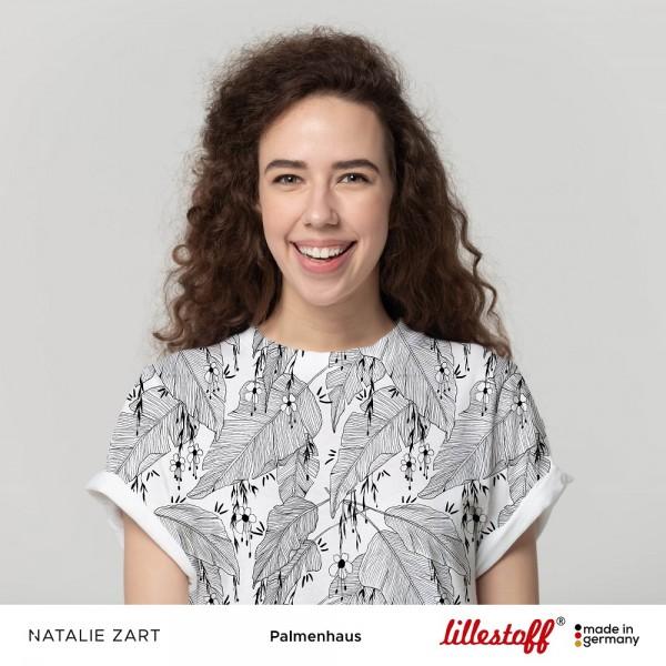 Natalie Zart_Lillestoff_Palmenhaus + Kombi_Vorschaugrafik_Shop_Seite 2 von 4.jpg