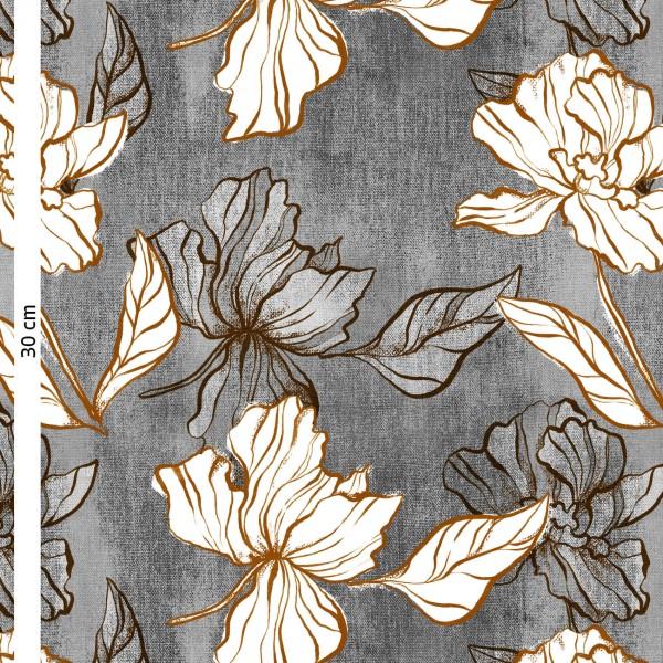 Fabrics/Designers/Enemenemeins/Anais Bild 1