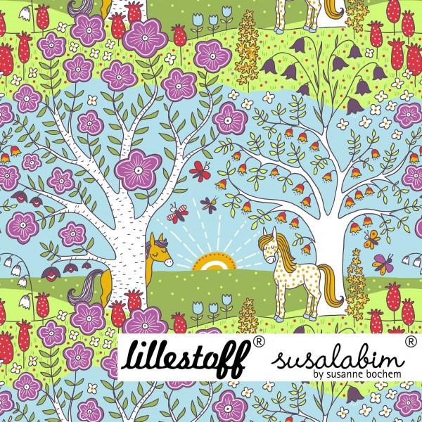 Fabrics/Designers/SUSAlabim/Susalabims Sommerfreude Bild 1