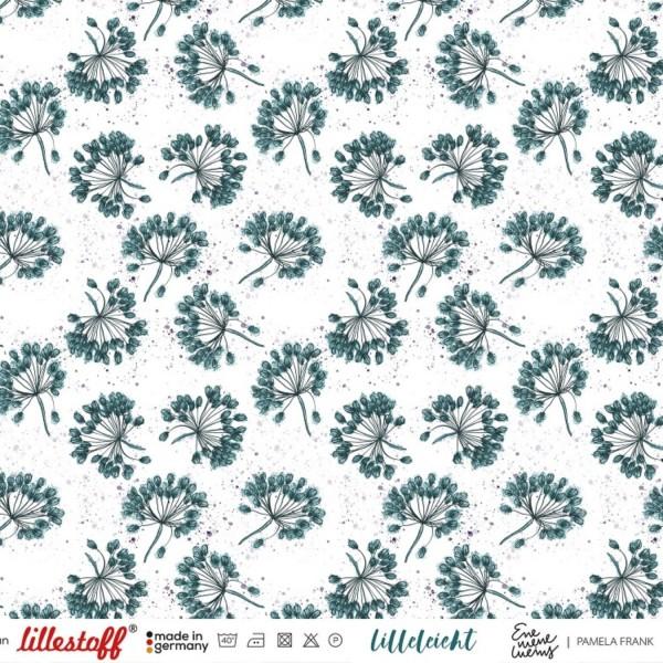 Fabrics/Designers/Enemenemeins/LilleLeicht Bild 1