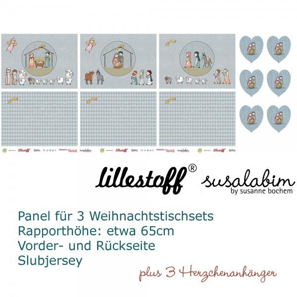susalabim_tischsets_krippenspiel_shop.jpg