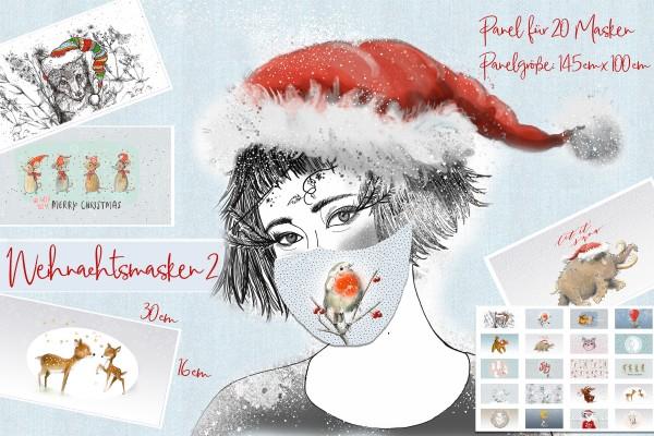TanteGisi_Weihnachtsmaske2_Lookbook2 Kopie.jpg