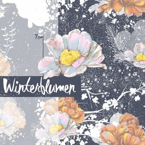 100_WinterblumenLookbook.jpg
