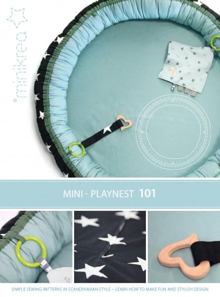 101 Playnest - MiniKrea Card.jpg