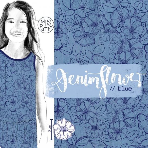 MissPatty_DenimFlower_BLUE_Shop.jpg