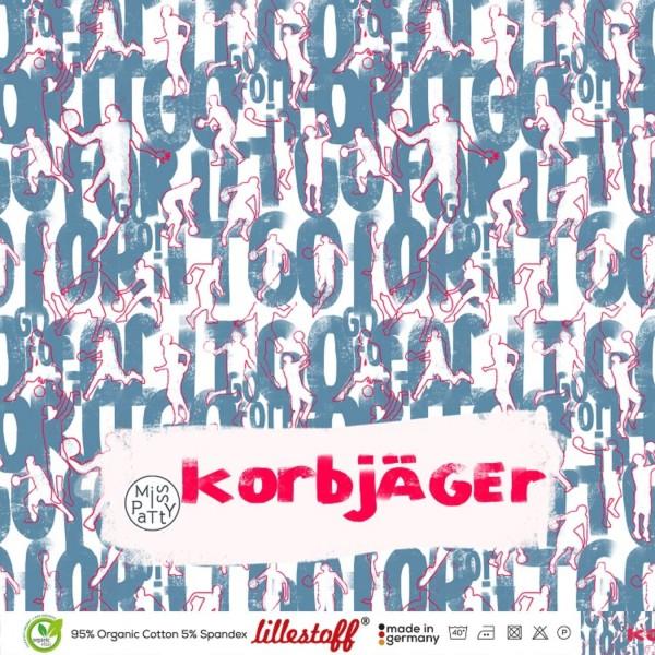 100_Korbjaeger.jpg