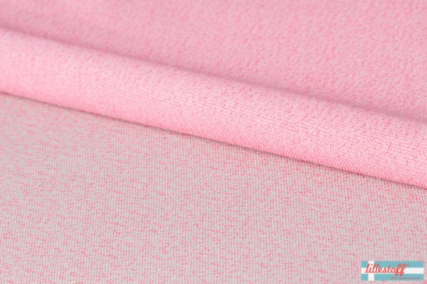 Jacquard Dotties, grau_pink GOTS 02.jpg