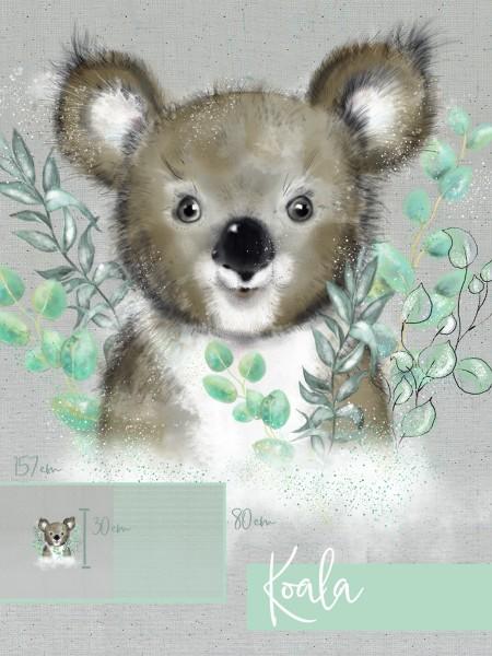 TanteGisi_Koala_Lookbook3.jpg