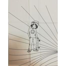 MangaboyTurnbeutel.jpg