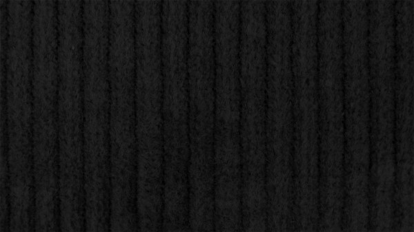 Breitcord_4810-69_Schwarz.jpg