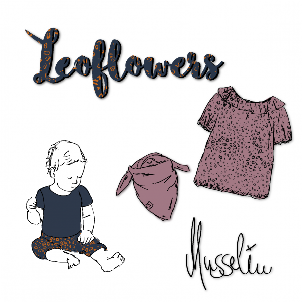 Leoflowers Preview 3.png