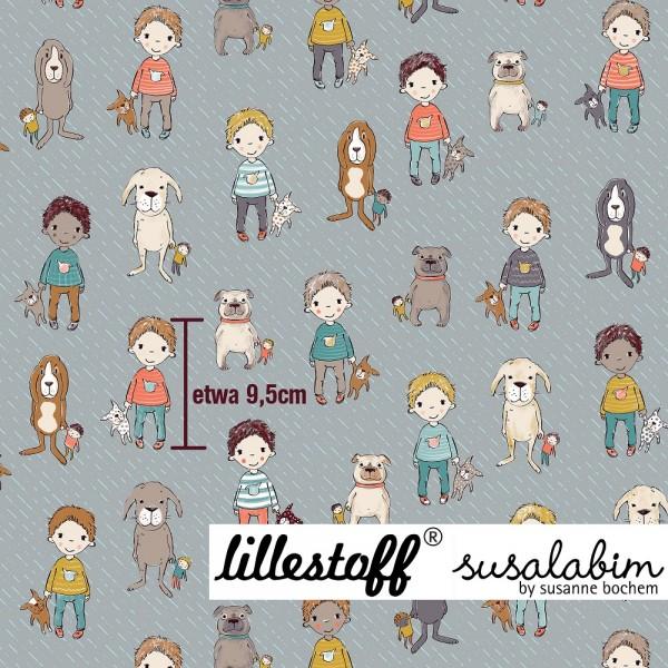 susalabim_filips_hunde_shop2.jpg