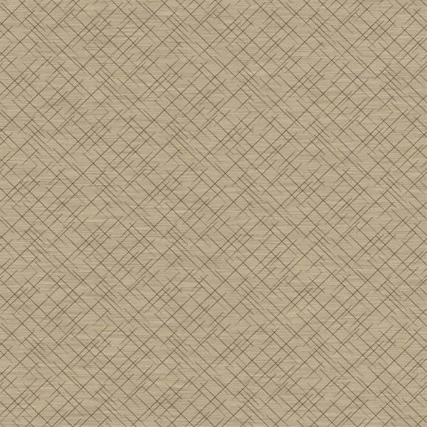 Sale/Discounted Products/Cross The Lines sand brown melange Bild 1