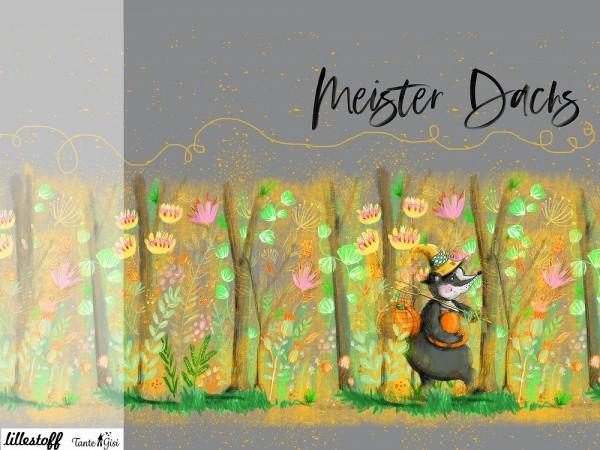 Meister DachsLookbook1.jpg