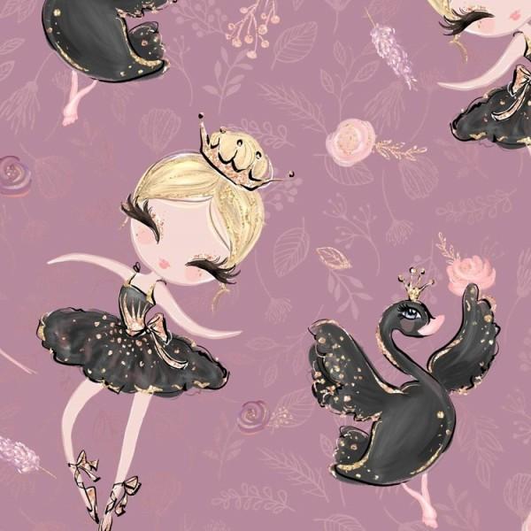 100_Ballerina_beere.jpg