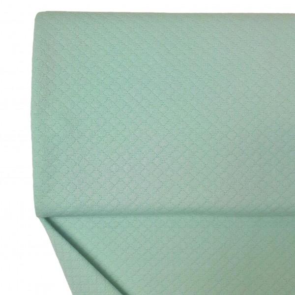 Fabrics/Basics/Solid Stepper/Leichter Baumwollstepper, altgrün Bild 1