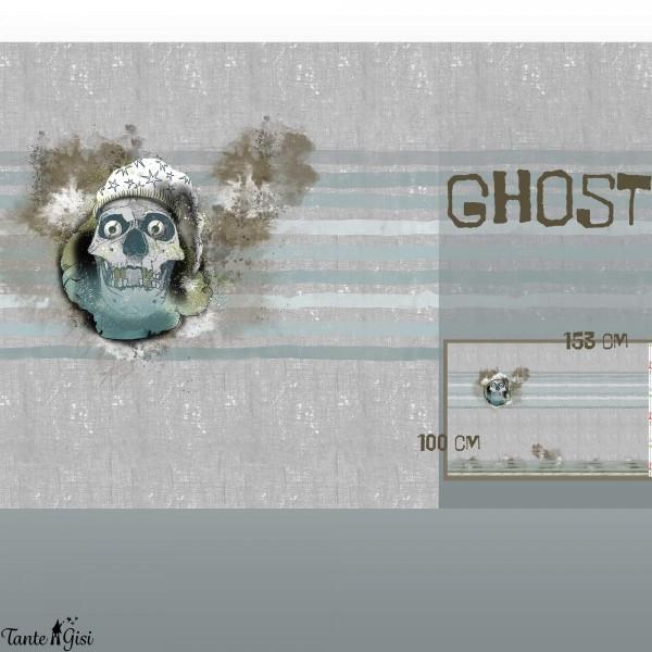 Stoffe/Ghost Bild 1