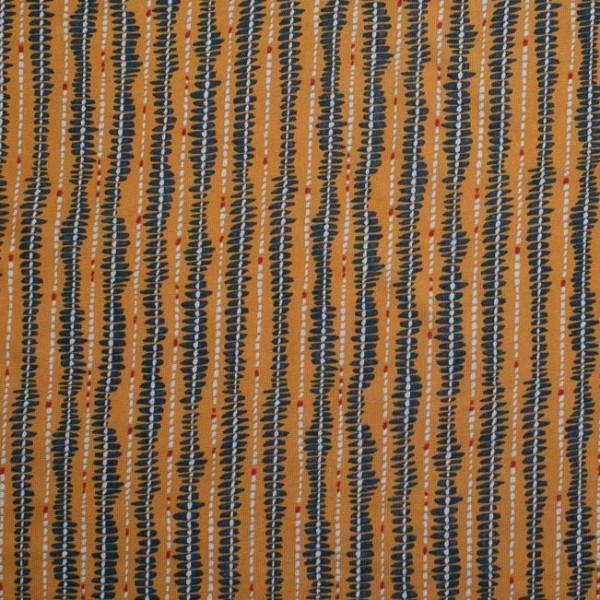 Fabrics/Designers/SUSAlabim/Mysig Tid Fläck Bild 1