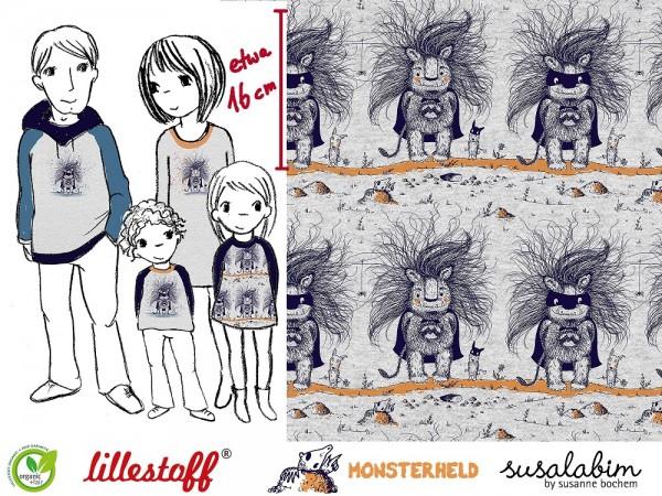 susalabim_monsterheld_lookbook01.jpg