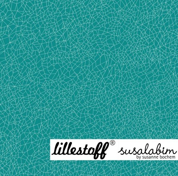 Fabrics/Designers/SUSAlabim/Skategirls Kombi meliert Bild 1