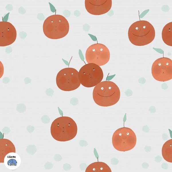 Fabrics/Designers/Lillemo/O-Saft Bild 1