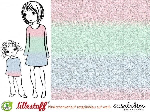 susalabim_pünktchenverlauf_rotgrünblauaufweiß_lookbook2.jpg