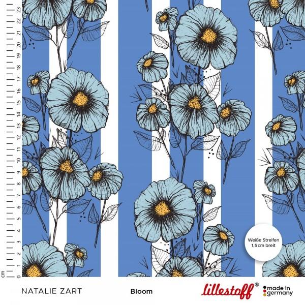 Natalie Zart_Lillestoff_Bloom_Vorschaugrafik_Shop_Seite 1 von 2.jpg
