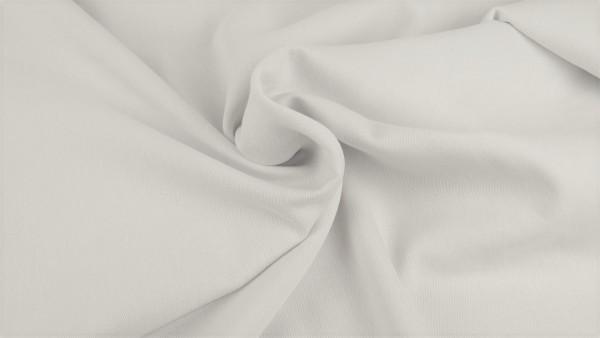 Fabrics/Basics/Solid Jeans/Summerjeans, weiß Bild 1