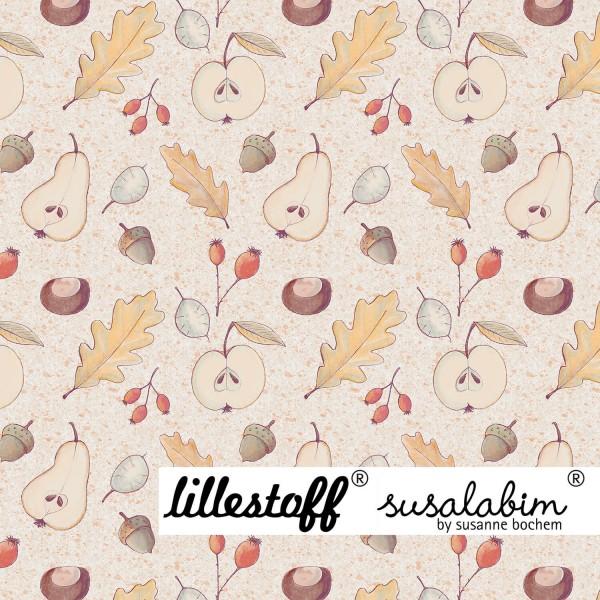 Fabrics/Designers/SUSAlabim/Susalabims Erntedank Bild 1