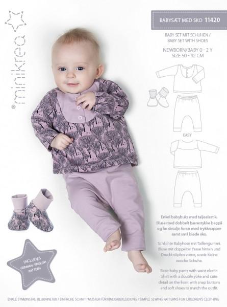 MiniKrea 11420 Sewing Pattern.jpg