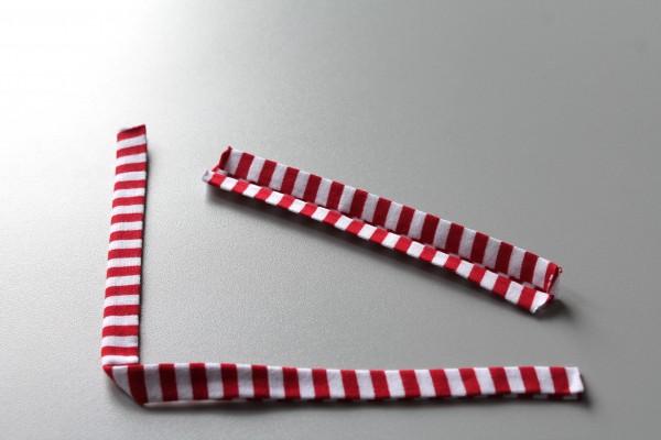 Schrägband rot weiß.JPG