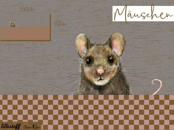 MäuschenLookbook2a.jpg