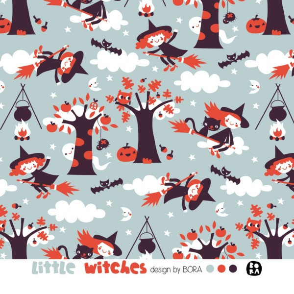 100_Little-Witches_Quadrat.jpg