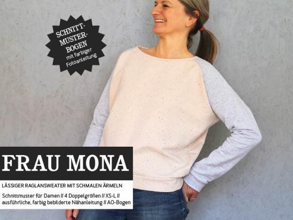 01_Mona.JPEG
