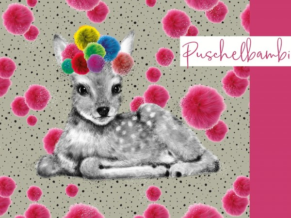 PuschelbambiLookbook1.jpg