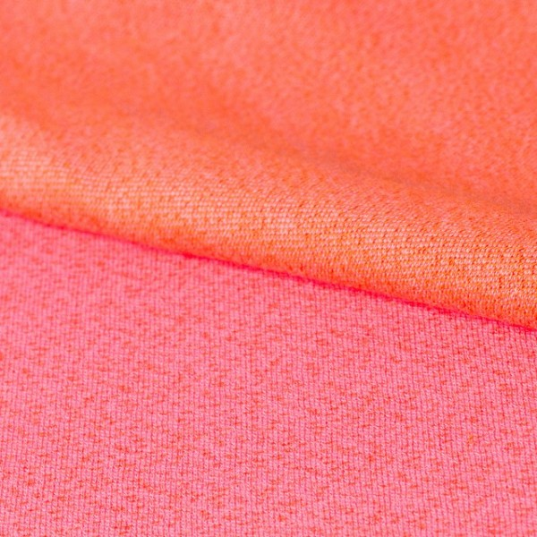 Fabrics/Designers/SUSAlabim/Dotties pink orange Bild 1