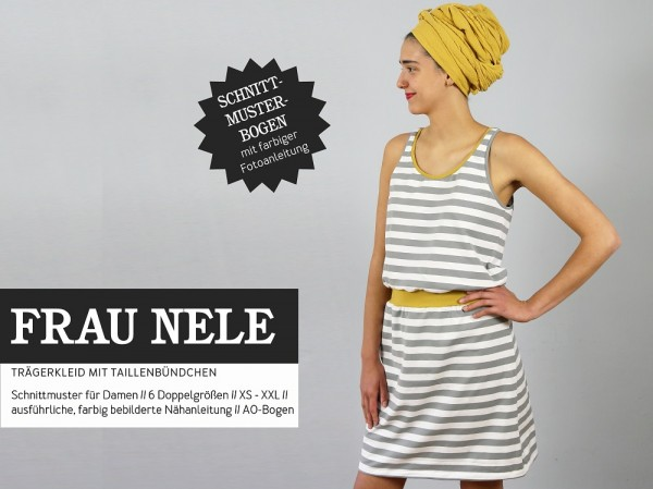 FrauNele_Papierheader1-01.jpg
