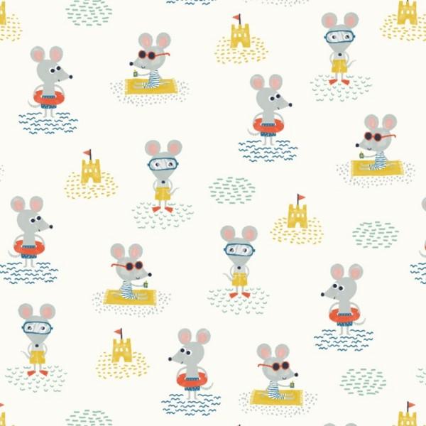 100_Beach-Mouse.jpg