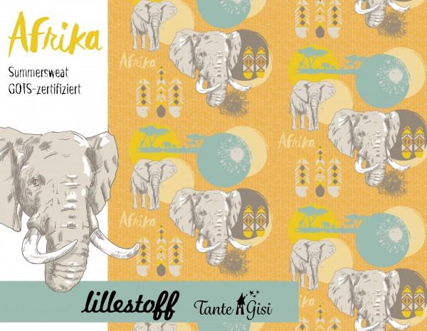 AfrikaLookbook2.jpg