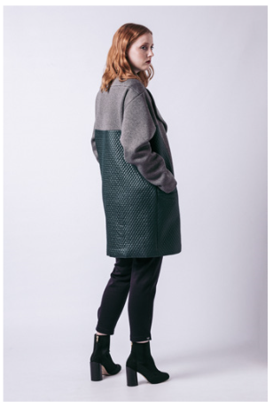 GAIA QUILTED COAT_2.PNG