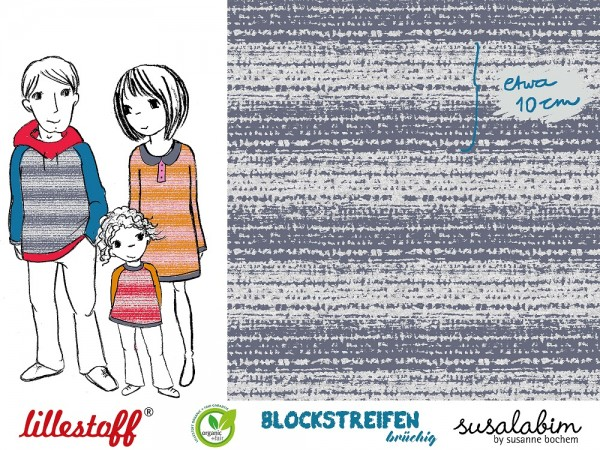 blockstreifen_bruechig_grau_lookbook.jpg