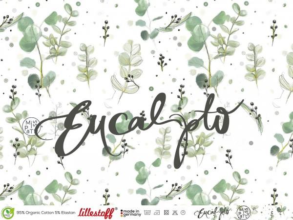 Fabrics/Designers/Miss Patty/Eucalipto Bild 1