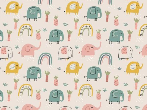 Elephants_KW 27.jpg