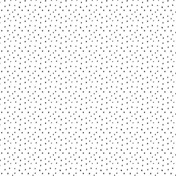 Stoffe/Designer/Enemenemeins/Oso, Dots Bild 1
