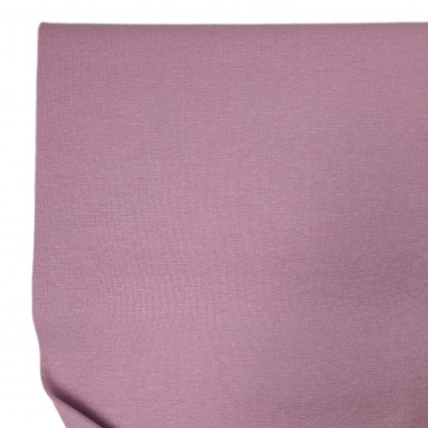 Fabrics/Basics/Solid Cuffs/Schlauchbd., flieder Bild 1