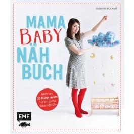 Mama_Naehbuch.jpg