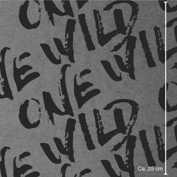 Wild-One-Quadrat.jpg