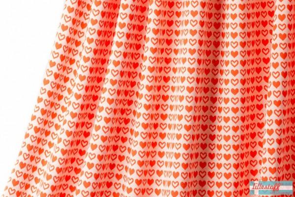 Jacquard Hearts, orange.jpg
