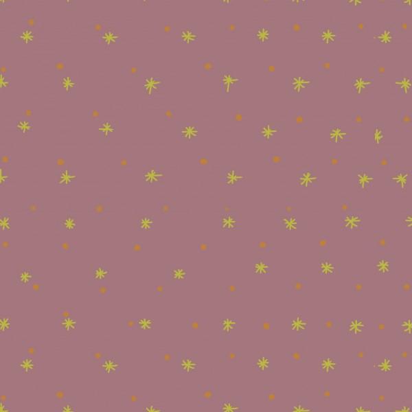 Stoffe/Designer/Miss Patty/Stars Bild 1