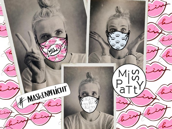MissPatty_Masken_Lookbook01_NEU.jpg